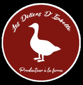 Foie gras Les Delices d'Isabelle https://www.delicesdisabelle.fr/