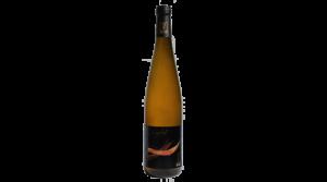 Vin Alsace Pinot Gris Leh'zart Domaine Borès