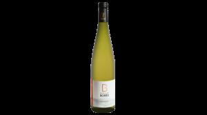 Vin d'Alsace Mosaïque Domaine Borès