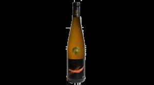 Vin d'Alsace Perles Rares Schieferberg 2017 Domaine Borès