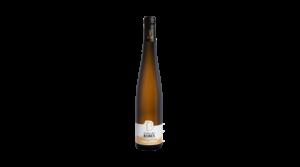 Vin d'Alsace Pinot Gris Sélection de Grains Nobles 2017 Domaine Borès