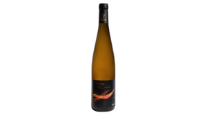 Vin d'Alsace Privilège Schistes 2016 Domaine Borès