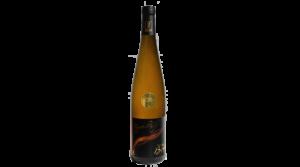 Vin d'Alsace Rêve de Pierre Schieferberg 2015 Domaine Borès