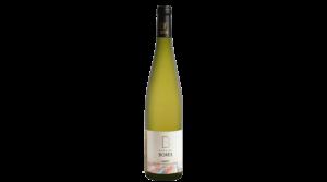 Vin d'Alsace Riesling Sandt Vieille Vigne 2017 Domaine Borès
