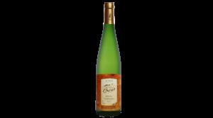 Vin d'Alsace Riesling Schieferberg 2012 Domaine Borès