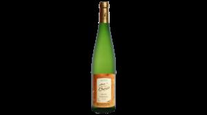 Vin d'Alsace Riesling Schieferberg 2014 Domaine Borès