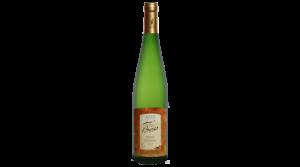 Vin d'Alsace Riesling Schieferberg 2015 Domaine Borès