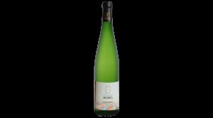 Vin d'Alsace Riesling Schieferberg 2016 Domaine Borès