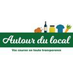 Autour du local - Nos conseils - Carnet d'Adresse Domaine Borès Reichsfeld Vin d'Alsace