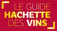 Guide Hachette Domaine Borès
